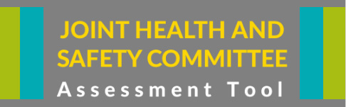 joint-health-safety-assessment-tool
